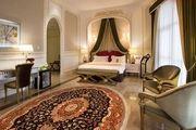 صفر تا صد انتخاب و رزرو بهترین هتل های تهران
