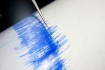 ثبت 255 زمینلرزه در چهارمحال و بختیاری در سال گذشته