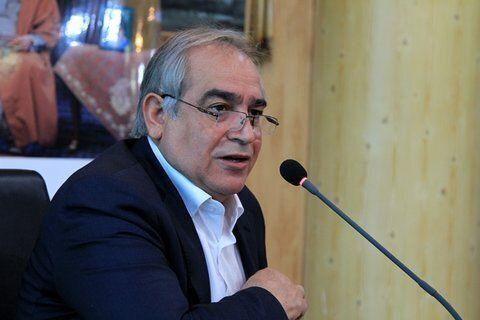 جوابیه رئیس شورای شهر کرج به خبر احتمال توقف پروژه میدان جمهوری