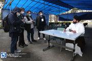 دومین روز ثبت نام داوطلبان انتخابات ششمین دوره شوراهای شهر
