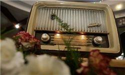 ویژه برنامههای رادیو به مناسبت شهادت حضرت فاطمه(س) اعلام شد