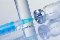 اولویت در سال جدید کمک به انتقال فناوری واکسن است