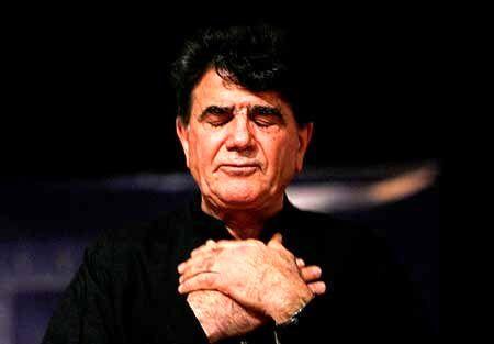 آخرین وضعیت جسمانی محمدرضا شجریان/ شجریان از بیمارستان مرخص شد