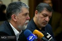 خروج آمریکا از برجام به سود ایران است