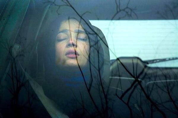 فیلم سینمایی کار کثیف در فرهنگسرای ارسباران نقد میشود