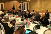 بایکوت نشست خبری سخنگوی دولت توسط وزیر صنعت، معدن و تجارت صحت ندارد