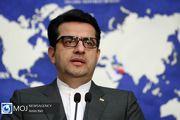 پمپئو در حد و اندازه هیچ وزیر خارجهای در جهان نیست