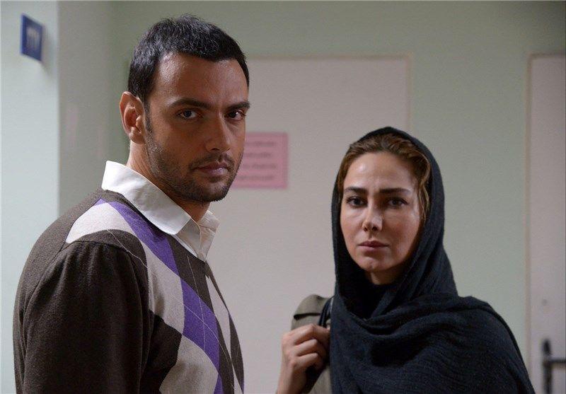 نقد فیلم سینمایی آپاندیس در فرهنگسرای ارسباران