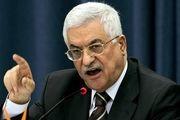 تشکیلات خودگردان فلسطین در انزوا نیست/ کارگاه منامه موفق نمیشود
