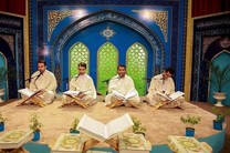سیوهشتمین دوره مسابقات قرآن با معرفی۱۴۰ برگزیده به پایان رسید