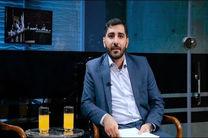 مطالبه گری رسالت اصلی بسیج دانشجویی است/ورود بسیج دانشجویی به شفاف سازی درباره هزینه کرد شهرداری تبریز