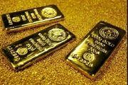 پیش بینی قیمت طلا در سال ۹۹ / آیا قیمت طلا در دامنه ۹۰۰ هزار تا یک میلیون تثبیت شد؟