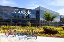 پیام رسان تازه گوگل با استیکرهای خاص و الگوریتم هوشمند در راه است