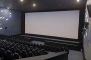 بهره برداری از 47 سینمای جدید