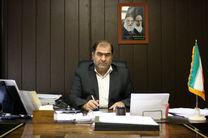 تخصیص 4 میلیارد تومان برای زمینهای روباز ورزشی در کرمانشاه