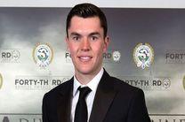 لسترسیتی برای جذب بازیکن پیشنهاد ۱۱ میلیون یورویی داد