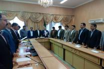 ماندن یا رفتن شهردار کرمانشاه به هفته بعد موکول شد
