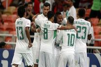 بهترین گل هفته ششم لیگ قهرمانان آسیا انتخاب شد