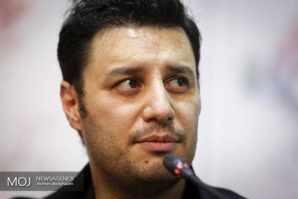ششمین+روز+جشنواره+فیلم+فجر+ (2)