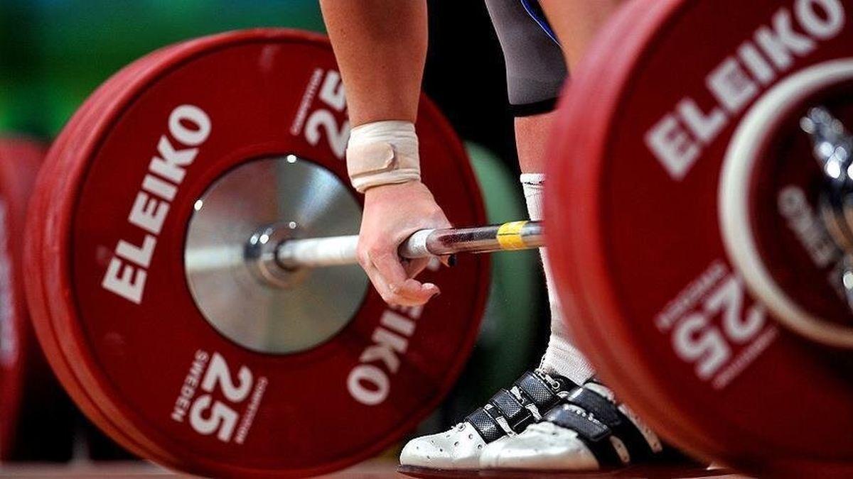 دعوت از سه ورزشکار خراسان رضوی جهت حضور در رقابتهای قهرمانی آسیا