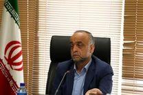 انتصاب دبیر شورای اقامه نماز استانداری قم