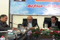 خوزستان به عنوان استان معین در 3 بخش فولاد، خرما و ماهیان گرمابی معرفی شد