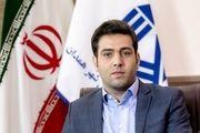 کمک به مناطق سیلزده گلستان توسط شهرداری همدان