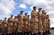 مصوبه مجلس نهم درباره معافیتهای جدید سربازی رد شد