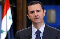 ارتش سوریه پیروزی های بزرگی را رقم زد