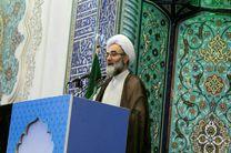 اربعین حسینی(ع) نمایش قدرت جهان اسلام/ پس از انقلاب در عرصه فرهنگی موفق نبودیم