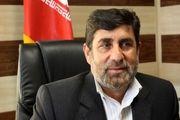 حکم انتصاب فرماندار قصرشیرین از سوی وزیر کشور صادر شد