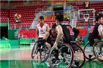 اولین پیروزی قاطع ایران مقابل استرالیا بدست آمد/ ترکیه دومین حریف ایران در مرحله گروهی