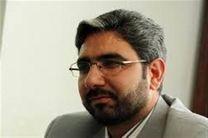 منتخبان شورای اسلامی شهر سمنان مشخص شدند+ اسامی