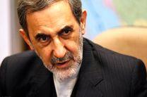 ایران با هر نوع حرکتی در راستای استقلال بخشی از عراق مخالف است