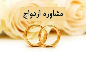 مدرنیزه شدن جامعه و ناکارآمدی انتخاب همسر به شیوه سنتی/مراجع تخصصی راهگشای ازدواج