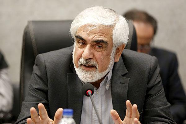 شهرداری تهران 7 بار به شرکت برق حرارتی وزارت نیرو اخطار ناایمنی داده بود