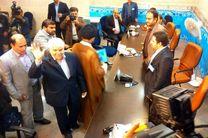 محمد هاشمیرفسنجانی: تا آخر میمانم