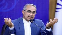 فرودگاه خرم آباد باید در توسعه استان لرستان نقشآفرین باشد