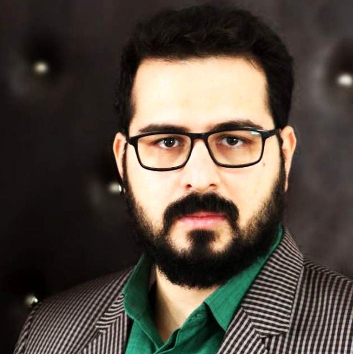 مستند ذو شهادتین به جهاد علمی مرحوم علامه محمد تقی مصباح یزدی پرداخته است