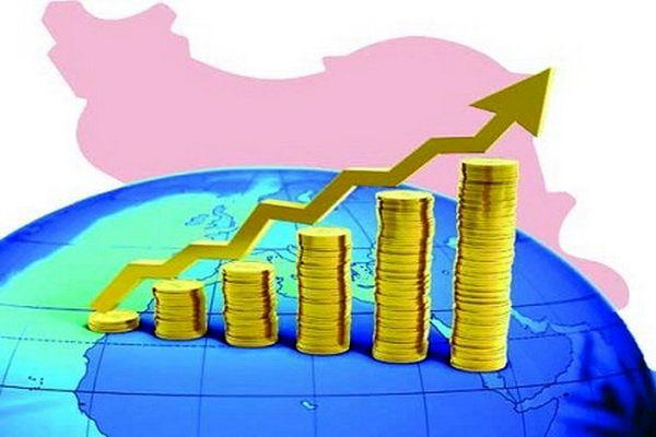 دسترسی عمومی به بانک دادههای اقتصادی و مالی