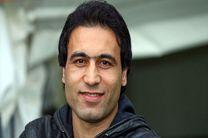 لژیونر شدن بازیکنان ربطی به مربی تیم ملی ندارد/ دوست دارم هر باشگاه آلمانی یک بازیکن ایرانی داشته باشد