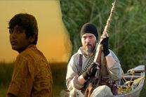 سه فیلم جدید سینمای ایران قبل از اکران عمومی از تلویزیون پخش می شوند/پخش ۱۴۴ فیلم سینمایی در نوروز