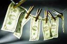 اطلاعیه ای مرکز اطلاعات مالی برای هوشمندسازی مبارزه با پولشویی