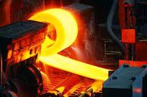سیاستی که صنایع فولادی را به تعطیلی میکشاند
