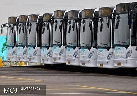 شرکتهای خاطی حملونقل مسافر در کرمانشاه جریمه شدند