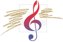 تعدادی از کنسرت های نوروزی در نوشهر لغو شد