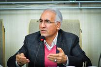 تشکیل ستاد مرکزی جهت بررسی ریشه ای مشکلات شهروندان اصفهانی