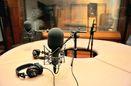 اعضای شورای سیاستگذاری تولید نمایش رادیویی معرفی شدند