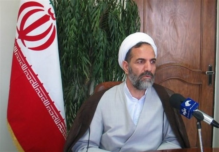 حجت الاسلام درویشیان رییس جدید سازمان بازرسی کل کشور شد