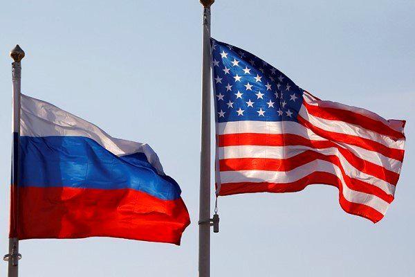دیدار سورکوف و ولکر نشان دهنده بهبود موقعیت سیاست خارجی صربستان است